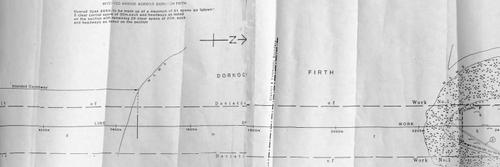 Dornoch Firth bridge - new approach road plan