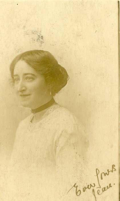 Jenny Macfarlane