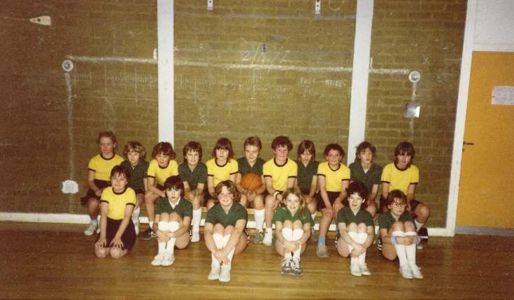 Dornoch Primary School