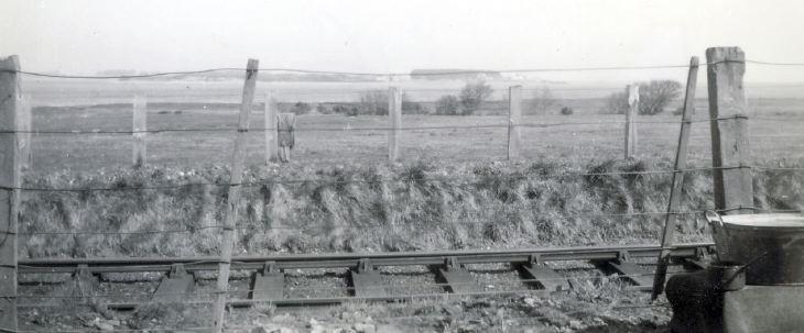 Skelbo Crossing Gatehouse