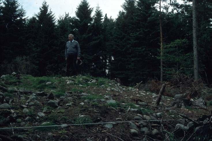 Struan Robertson 1993