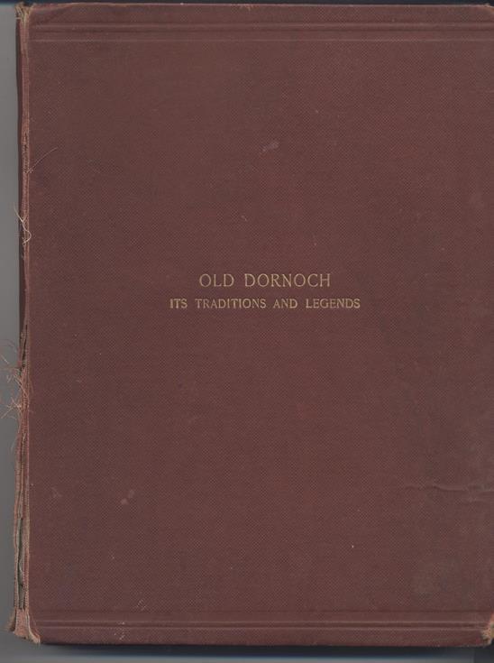 Book ~