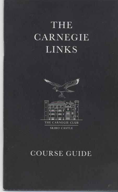Carnegie Links