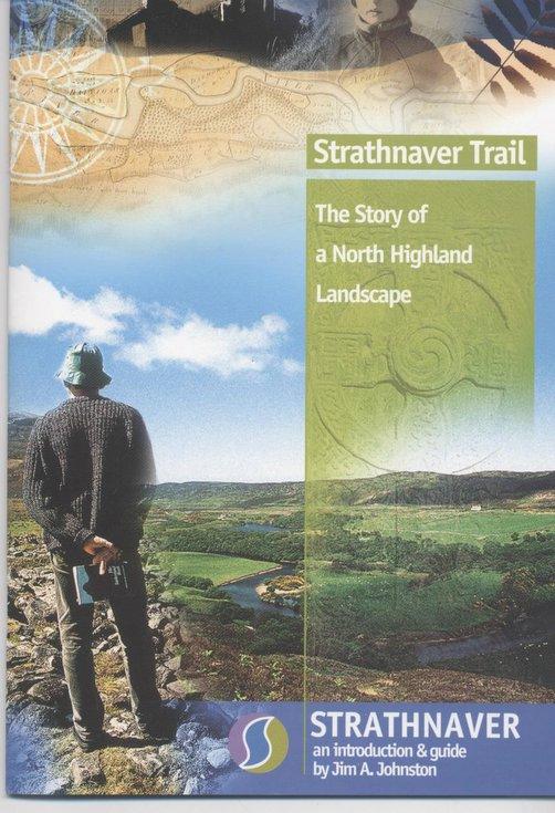 Strathnaver Trail