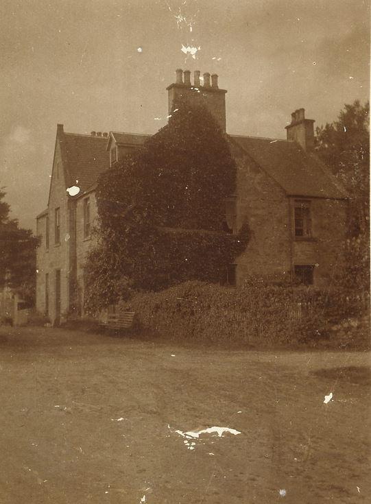 Abden 1906