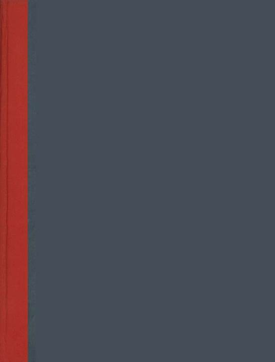 British Legion Minute Book